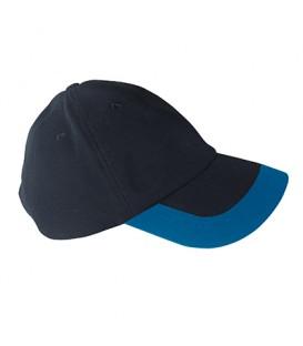Master Cap