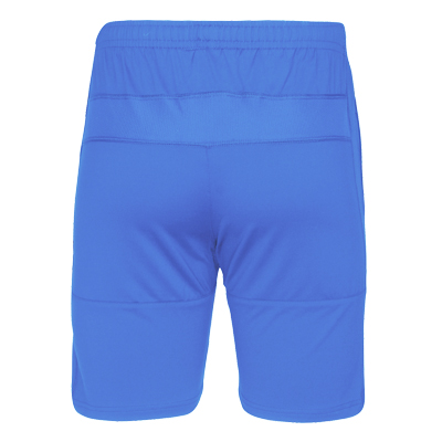 Work Out - Training Short