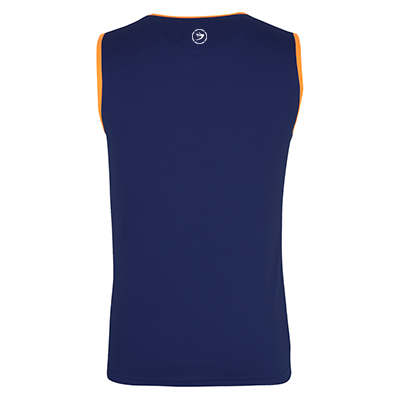 Club Training Vest