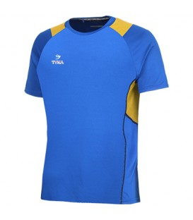 Club Training Shirt CORE - Short Sleeves