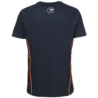 Club Training Shirt CORE - Short Sleeves