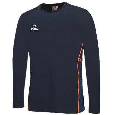 Club Training Shirt CORE - Long Sleeves