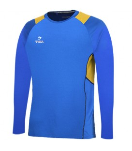 Club Training Shirt CORE - Long Sleeves