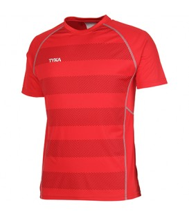 Club Training Shirt CUSTOM - Short Sleeves