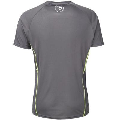 Club Training Shirt CUSTOM - Short Sleeves