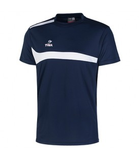 Pro Training Shirt Core - Short Sleeves