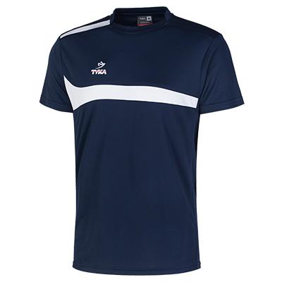 Pro Training Shirt Core - Short Sleeves