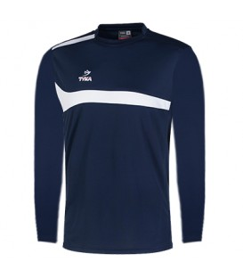 Pro Training Shirt Core - Long Sleeves