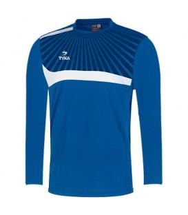 Pro Training Shirt Custom - Long Sleeves