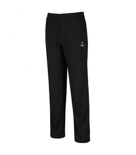 Club Training Trouser