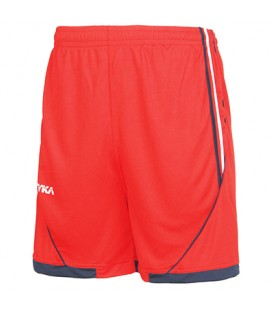 Basketball Shorts - CORE