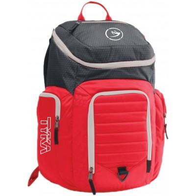 QUANTUM Back Pack