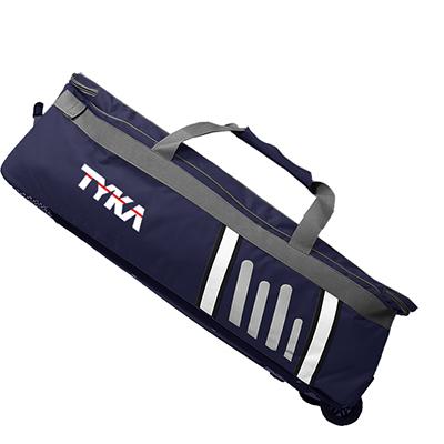 Pro Wheelie Bag