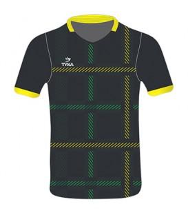 Prime Football Shirt - Custom