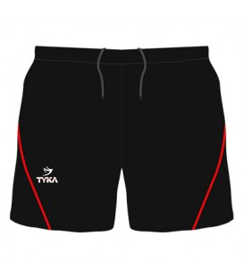 Base Rugby Shorts