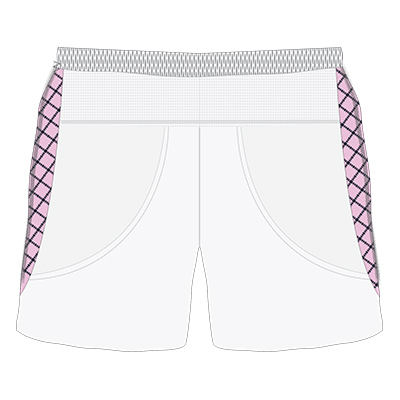 Prime Rugby Shorts