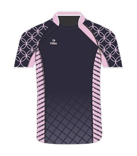 Prime Rugby Shirt - Custom